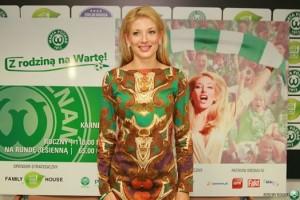 Izabella_Łukomska_Pyżalska_stadiony_dla_kobiet