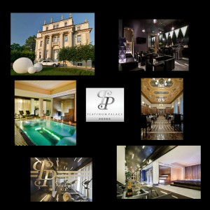 Platinum_Palace_Hotel_Wroclaw