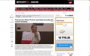 aukcja_Wośp_sportpl