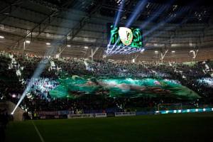 Śląsk_Wrocław_Wisła_Kraków_Stadion_Miejski_Wrocław
