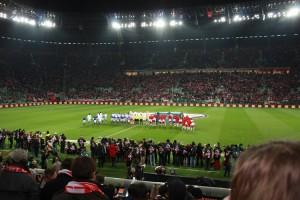 11.11.2011_Polska_Włochy_Stadion_Miejski_Wrocław