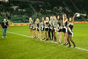 Julita_Śląsk_Wrocław_Wisła_Kraków_Stadion_Miejski_Wrocław
