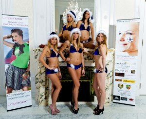 Lingerose.com_lingerie_wholesale_sponsor_of_Miss_Football