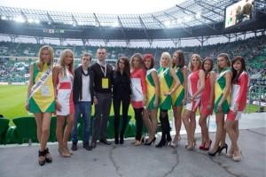 Natalia_siwiec_miss_brazylia_japonia_stadion_Wrocław