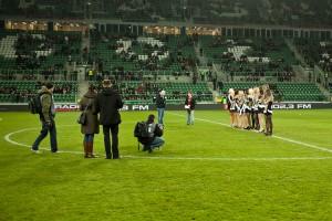 Piłkarska_Miss_Śląsk_Wisła_Stadion_Miejski_Wrocław