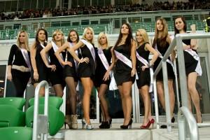 Piłkarska_Miss_Kandydatki