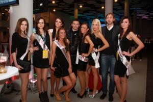 Piłkarska_Miss_Mateusz_Borek