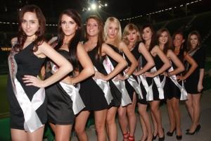 Piłkarska_Miss_Polska_Włochy_Stadion_Miejski_Wrocław