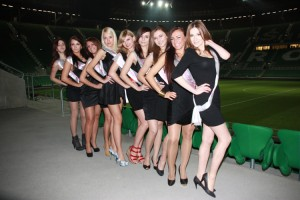 Piłkarska_Miss_Polska_Włochy_Stadion_Miejski_we_Wrocławiu
