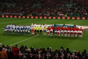 Polska_Włochy_Stadion_Miejski_Wrocław