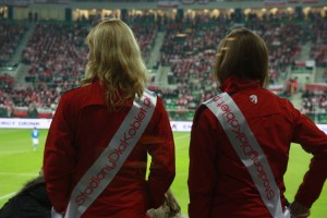 Stadiony_Dla_Kobiet_Polska_Włochy_Stadion_Miejski_Wrocław