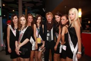 Zbigniew_Boniek_Piłkarska_Miss
