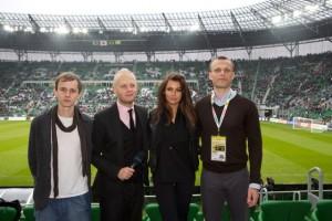 brazylia_japonia_stadion_miejski_wrocław_orgaznizatorzy