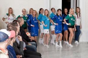 gala_finałowa_piłkarska_miss