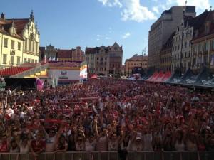 jury_Piłkarska_Miss_Fan_Strefa_Wrocław