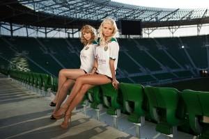 kibicki_Stadion_miejski_wroclaw_
