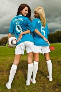 piłkarska-miss-zawsze-razem