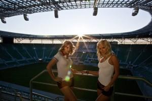 pilkarska_miss_Stadion_miejski_wroclaw_kandydatki