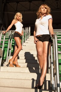 pilkarska_miss_na_Stadion_miejski_wroclaw_